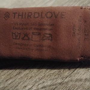 ThirdLove Intimates & Sleepwear - Bra third love 34 b